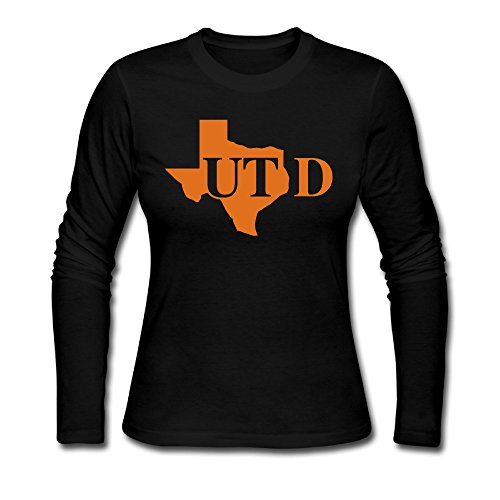 AUSIN Women's University Of Texas At Dallas Casual