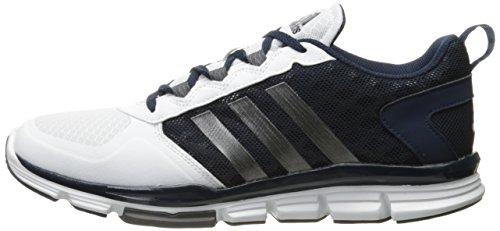 e918224d get adidas mens speed trainer 2 training shoes 93fb3 35820