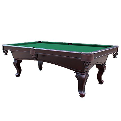 Championship-Saturn-II-Billiards-Cloth-Pool-Table-Felt