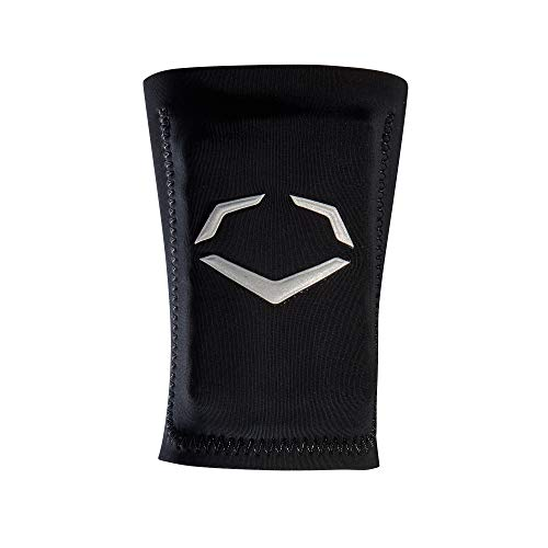 - EvoShield PRO-SRZ Protective Wrist Guard, Black - Large