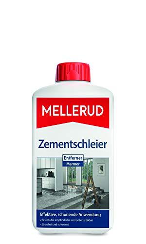 Amazon.com: Mellerud 2001000981 - Eliminador de cemento para ...