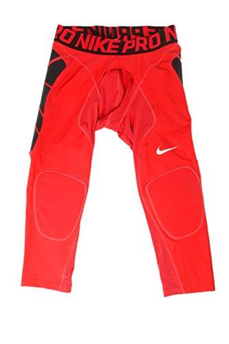 Nike Men's Pro Hyperstrong Baseball Slider Tights Men's Small by Nike
