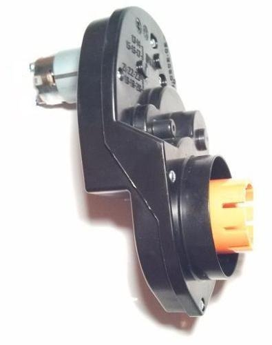 150 Motor - Power Wheels Gearbox Ford F-150