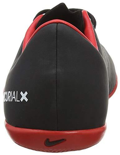 Mehrfarbig Ic Vi Victory multicouleur Fuballschuhe Jr Nike Mercurialx 0000001 1qYTYX