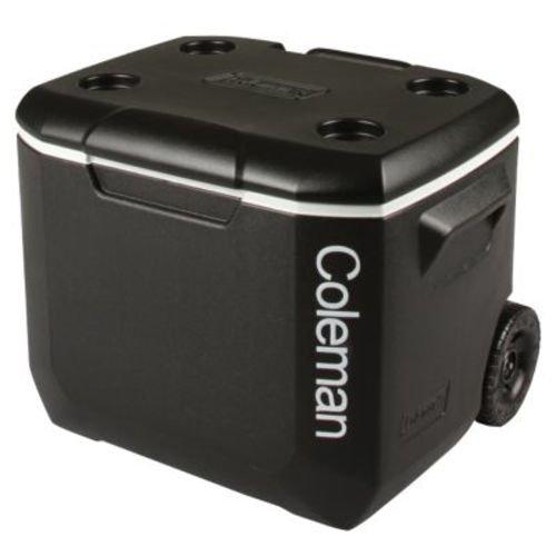 yeti cooler on wheels - 5