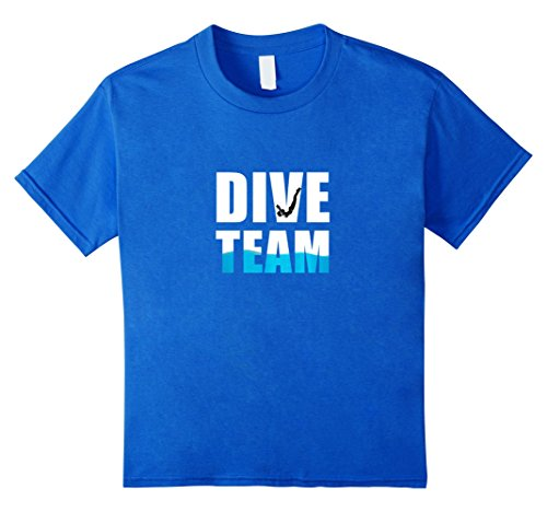 Diva Kids T-shirt - 2