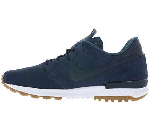 Nike 844978 401 - Zapatillas para hombre