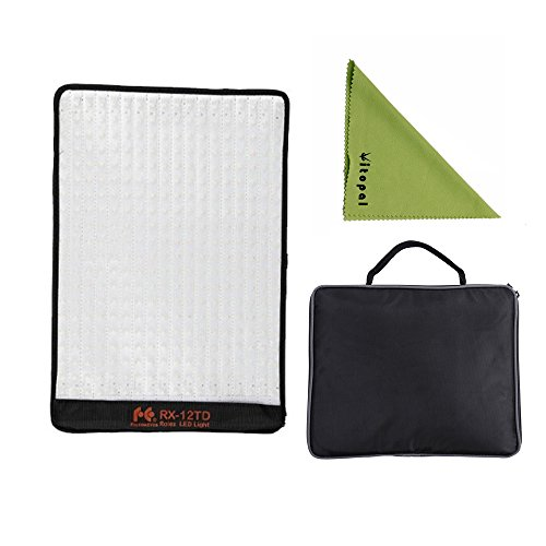 Flex Led Light Panel in US - 6