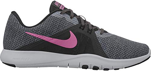 Nike Women's Flex Trainer 8 Cross