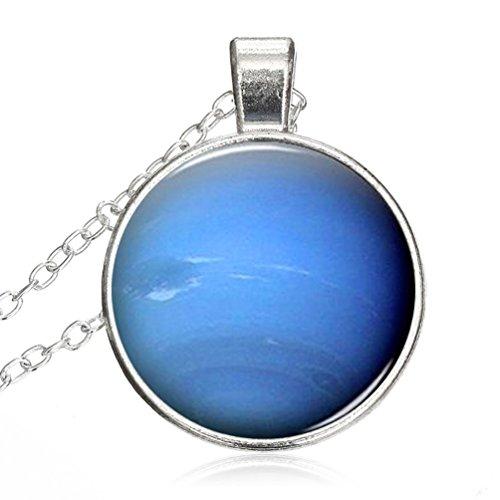 Neptune Pendant Lights - 4