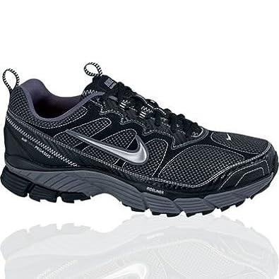 e9df43e612b67 Nike Air Trail Pegasus + III Trail Running Shoes, Size UK11: Amazon ...