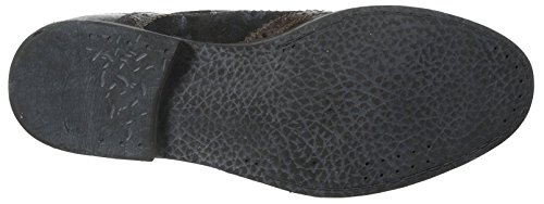 Brown Dark Dress RW Robert Oxford Wayne by Mens Shoe Kaden qR1zq