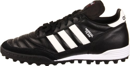 adidas Performance Mundial Team Turf Soccer Cleat 1576682db383b