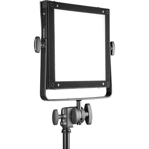 Westcott 1' Yoke for Flex LED Mat Scrim Jim Cine Frame by Westcott
