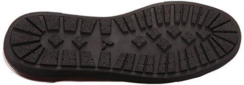 Forward Lo Florsheim Cognac up Men's Sneaker Smooth Lace Fashion 5qEnBOExCw