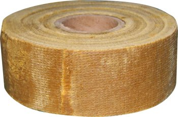 Petrowrap Anti-Corrosion Tape 2