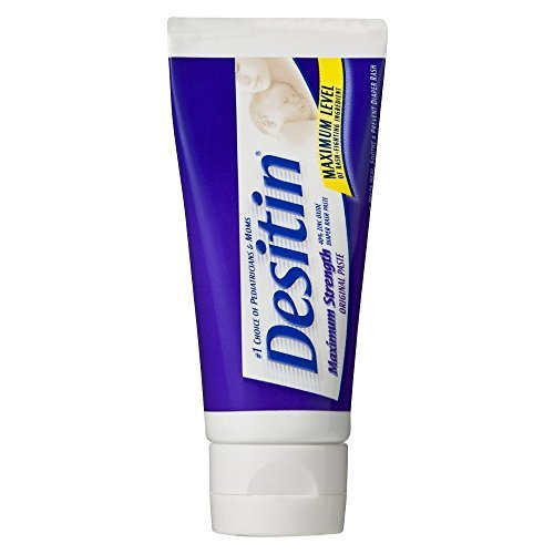 Desitin Original Diaper Rash Ointment Original 2 oz by - Rash Desitin Diaper Ointment Original