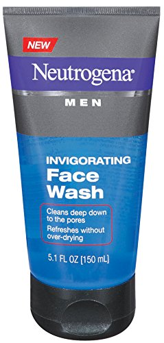 Neutrogena Men (Product)