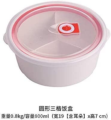 VGHJAH - Caja de almuerzo de cerámica japonesa con tazón de fuente ...