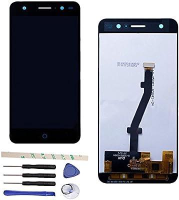 Draxlgon General Completa Reparación y reemplazo LCD Display ...