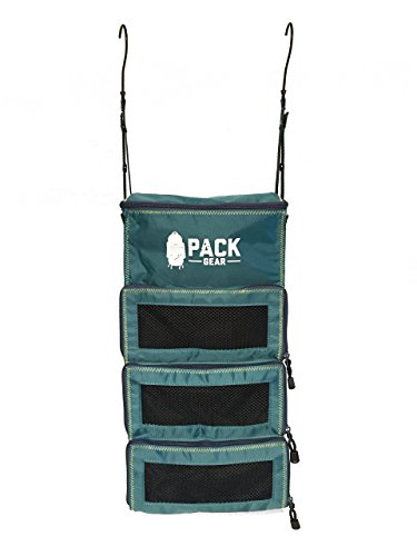 pack-gear-hanging-backpack-and-carry-on-organizer-with-zippers-built-in-hooks-for-convenient-hanging