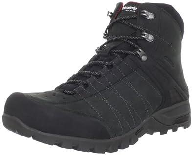 Amazon.com | Teva Men's Riva Winter Mid Hiking Boot