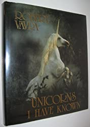 Unicorns I Have Known