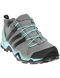 Terrex AX2R Hiking Shoe - Women's