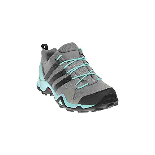 adidas outdoor Womens Terrex AX2R Shoe