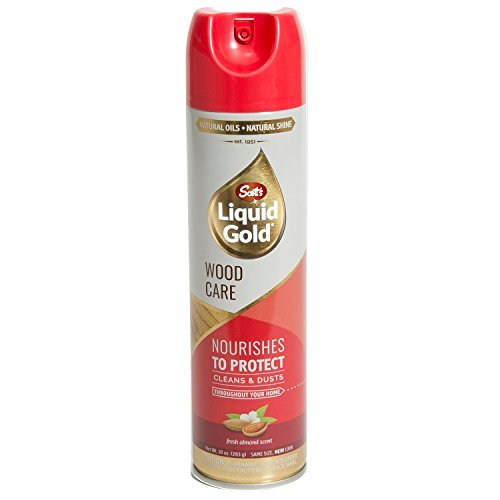 scotts-liquid-gold-aerosol-wood-cleaner-preservative-10-oz