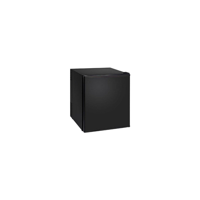 compact quiet refrigerator - 6