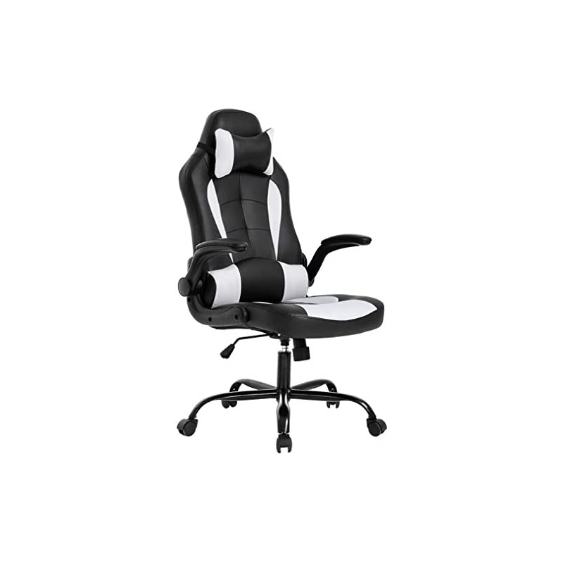 bestoffice-office-desk-gaming-chair