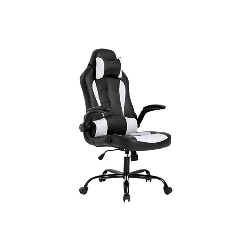 bestoffice-office-desk-gaming-chair