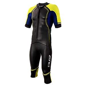 Zone3 Men's Versa Swim-Run Wetsuit