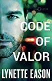 Code of Valor (Blue Justice)