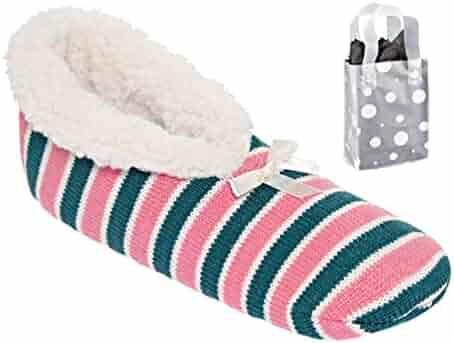 59182ef537d9a Shopping Last 90 days - Slipper Socks - Socks   Hosiery - Clothing ...