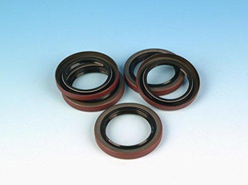 James Gasket Motor Sprocket Shaft Oil Seal JGI-12026-A