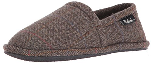 woolrich-mens-chatham-chill-slipper-tweed-wool-11-m-us