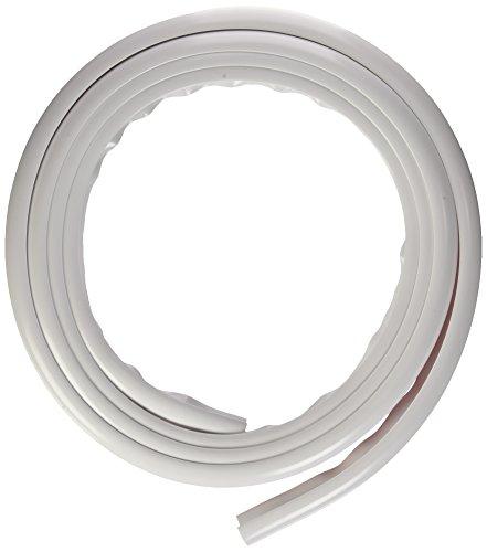 Esssentials UW01004 Polar White