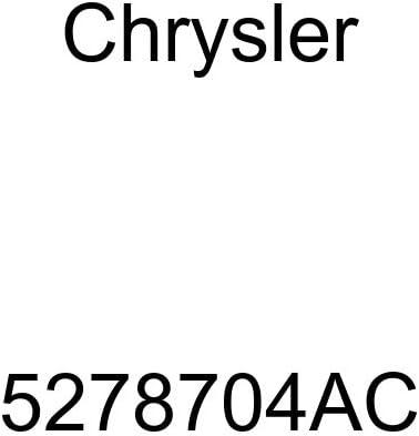 Genuine Toyota 82152-04170 Door Wire