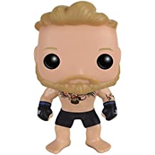 Funko POP UFC: Conor McGregor Vinyl Figure