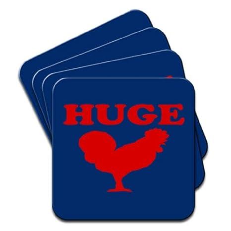 Hugw coq