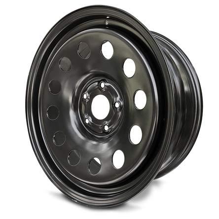 Buy black 20 inch rims 5 lug