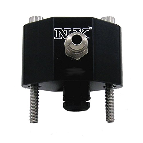 Most Popular Nitrous Oxide Adapters