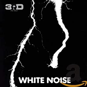 White Noise Electric Storm Amazon Com Music