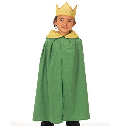 King British Green - 2