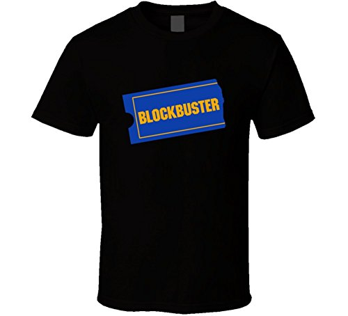 cool-old-school-blockbuster-t-shirt-xl-black
