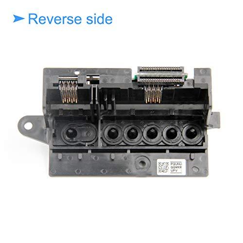 Printer Parts F083000 F083030 Yoton Print Head for Eps0n Stylus Photo 790 880 890 895 900 915 1290 1290S Printer Print Head