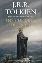 The Children of Hurin Hardcover