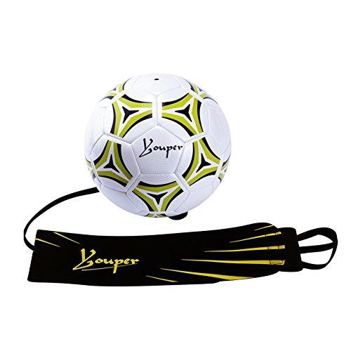 Soccer Kids Trainer - 6